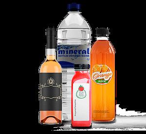 llenadora para productos líquidos espumosos